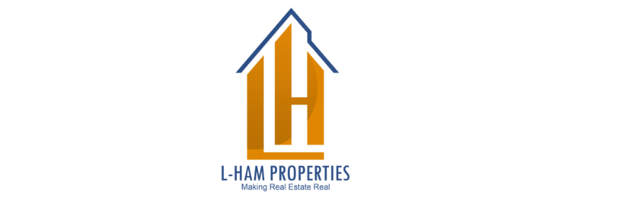 Real Estate Office - L-Ham Properties