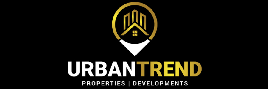 Urbantrend Properties and Developments office logo