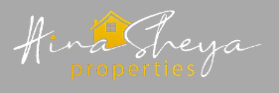 Real Estate Office - Aina Sheya Properties