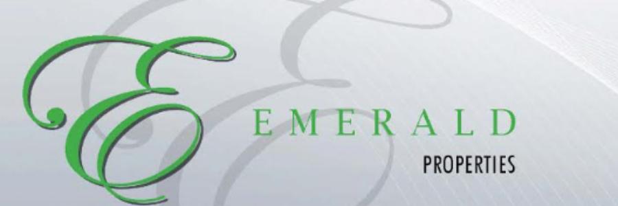 Real Estate Office - Emerald Properties