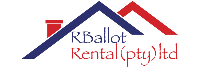 RBRental office logo