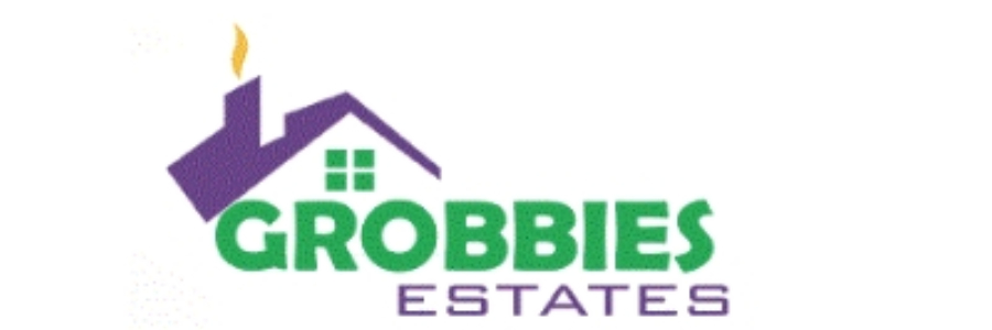 Real Estate Office - Grobbies Estates Cc