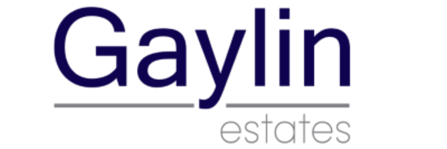 Gaylin Estates office logo