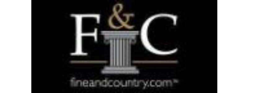 Fine and Country Fourways office logo
