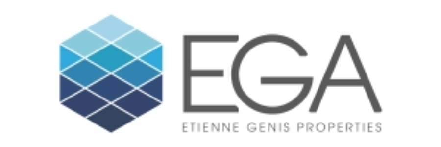 EGA Law office logo