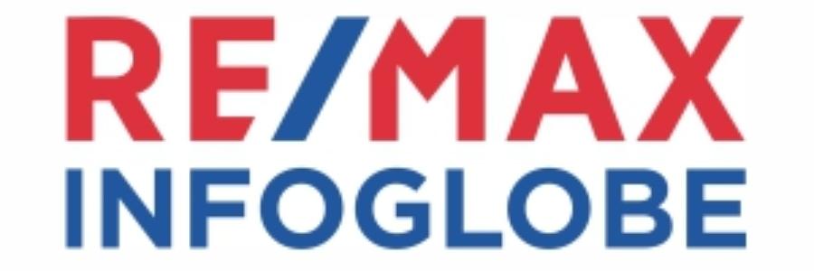 LuxuryLiving office logo