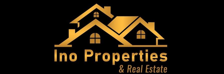 Real Estate Office - Ino Properties & Real Estate