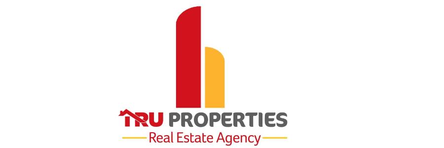 Real Estate Office - Tru Properties