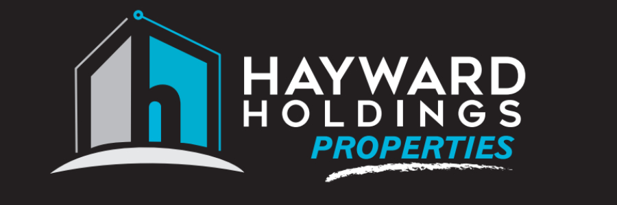 Hayward Holdings office logo
