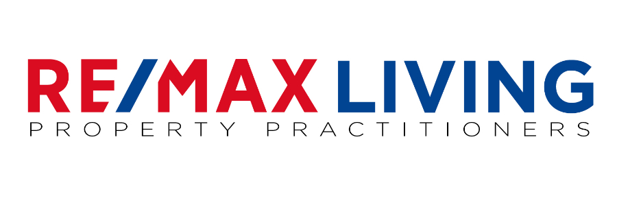 RE/MAX Living office logo