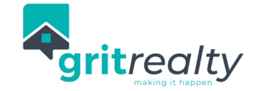 Grit Realty (PTY) Ltd office logo