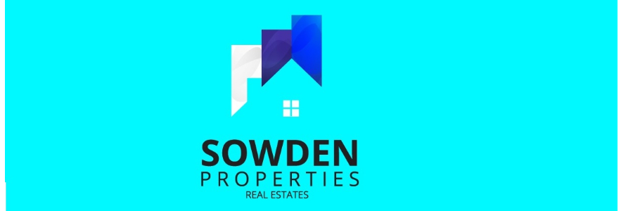 Real Estate Office - Sowden Properties