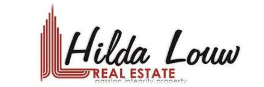 Real Estate Office - Hilda Louw Real Estate