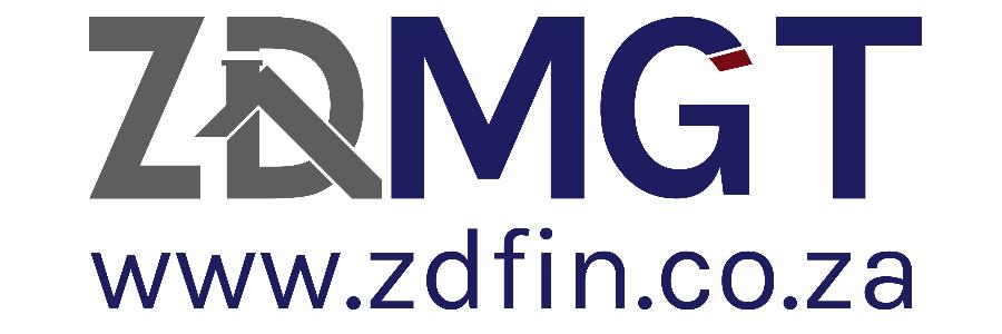 ZDMgt office logo