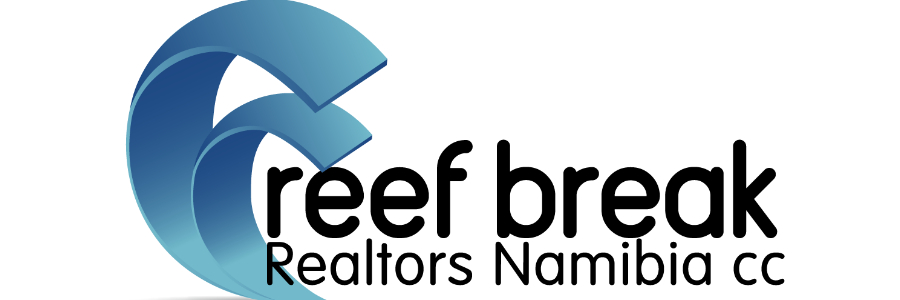 Real Estate Office - Reef Break Realtors Cc
