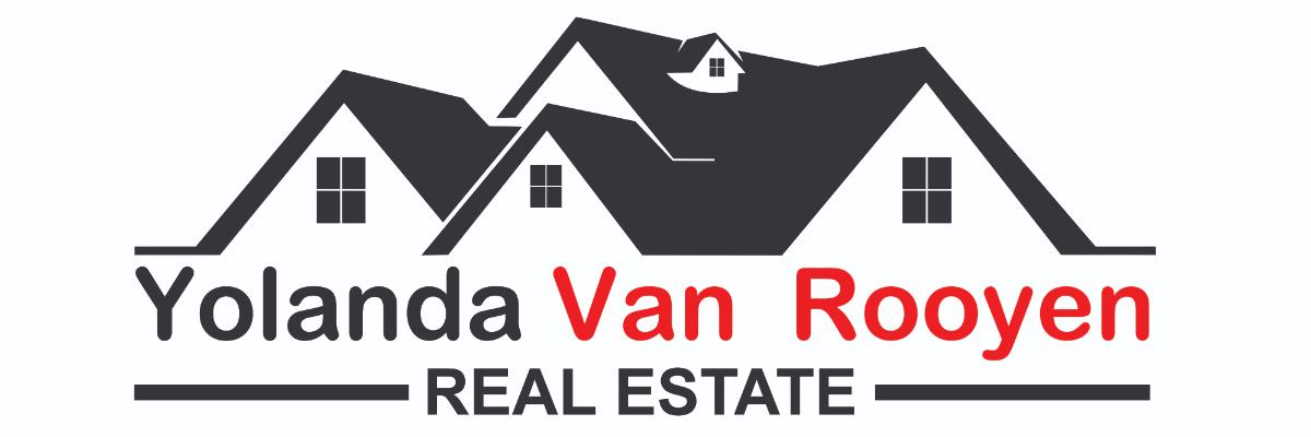 Real Estate Office - Yolanda Van Rooyen Real Estate