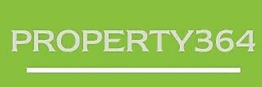 Property364 office logo
