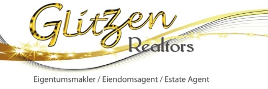 Real Estate Office - Glitzen Realtors