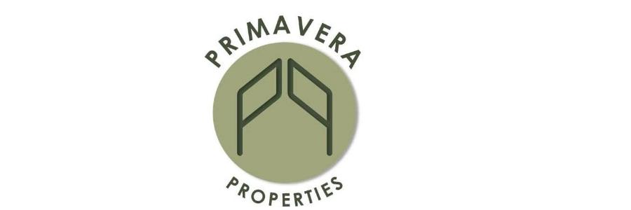 Real Estate Office - Primavera Properties Cc