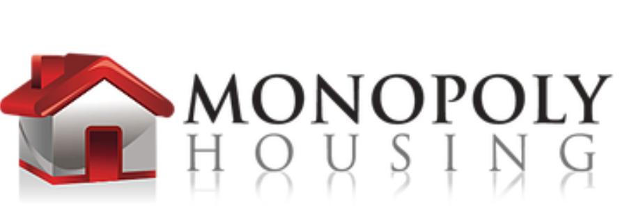 Real Estate Office - Monopoly Housing Pty Ltd