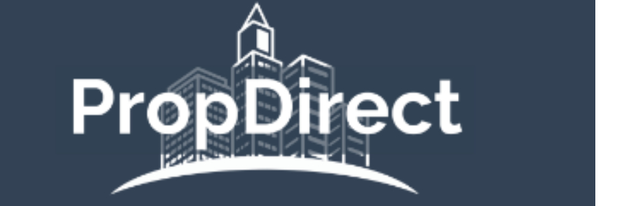 PropDirect office logo
