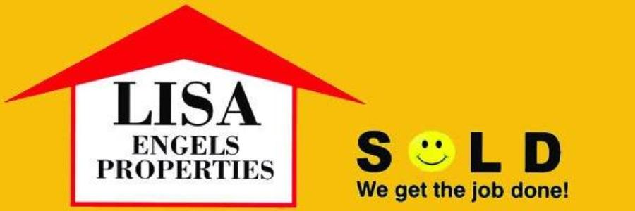 Real Estate Office - Lisa Engels Properties