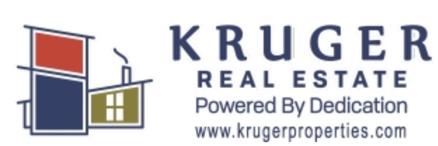 Real Estate Office - Kruger Real Estate