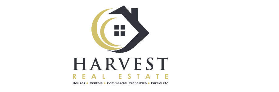 Real Estate Office - Harvest Real Estate Namibia