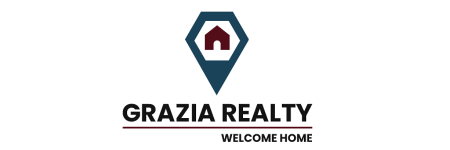 Grazia Realty office logo