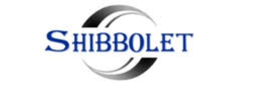 Shibbolet Estates (Pty)Ltd office logo
