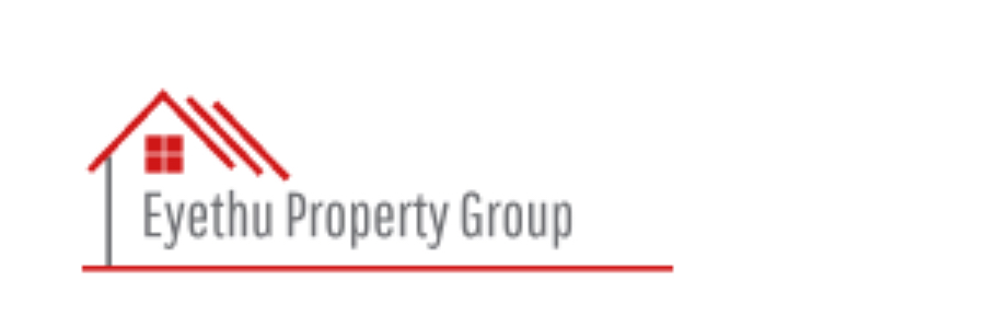 Eyethu Property Group office logo