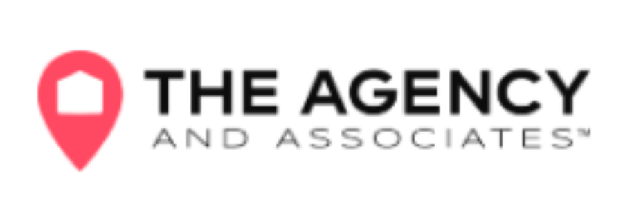The Agency And Associates office logo
