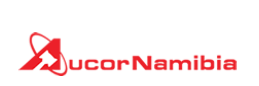 Real Estate Office - Aucor Namibia