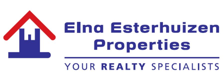 Real Estate Office - Elna Esterhuizen Properties Trust