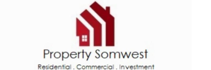 Property Somwest office logo