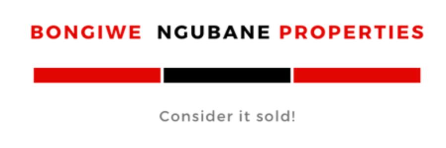 Bongiwe Ngubane Properties office logo