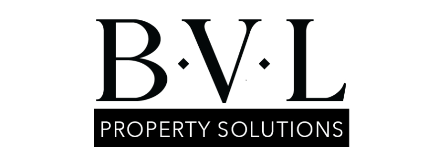 Real Estate Office - Bvl Property Solutions