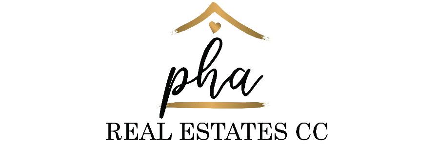 Real Estate Office - Pha Real Estates Cc