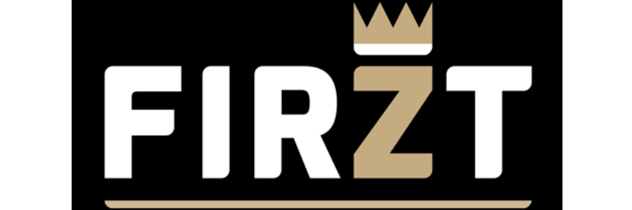 Firzt Realty Company office logo