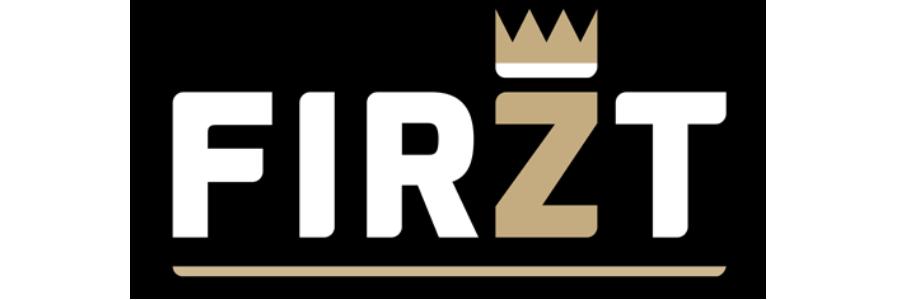 Firzt Realty Company Midrand office logo
