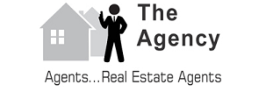 Real Estate Office - The Agency