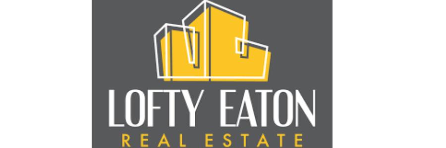 Real Estate Office - Lofty Eaton Real Estate Cc