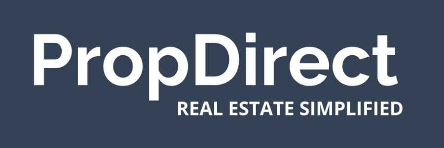 PropDirect office logo