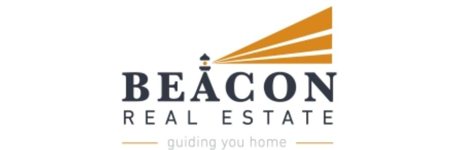 Real Estate Office - Beacon Real Estate