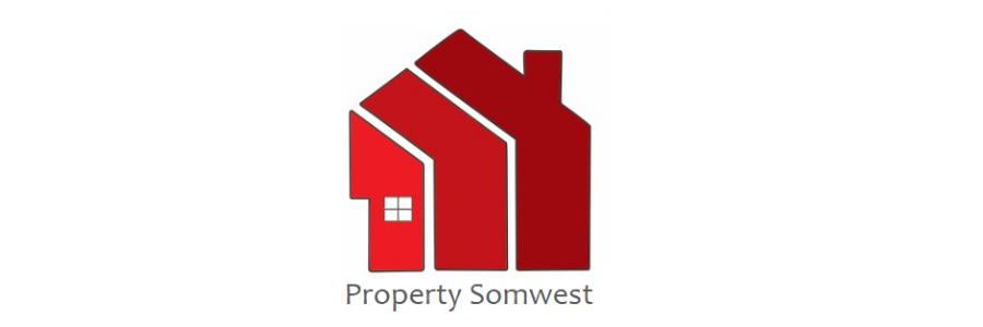 Maresa Pretorius office logo