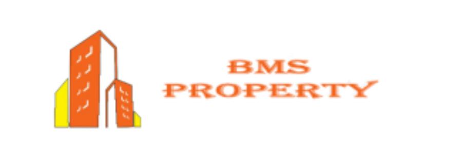 BMS Property office logo