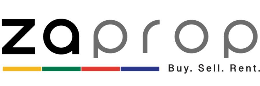 ZA Prop JHB South office logo