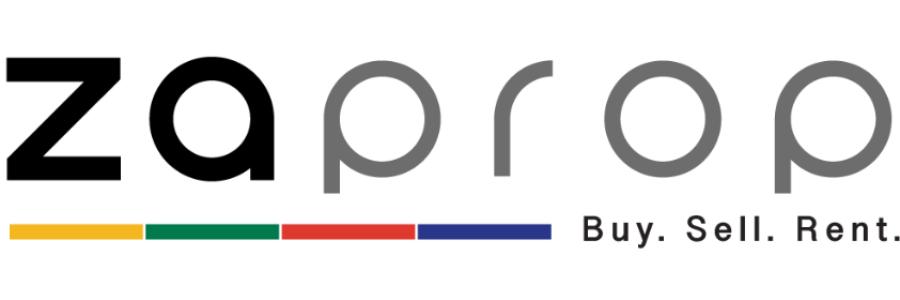 ZA Prop Benoni / Boksburg office logo
