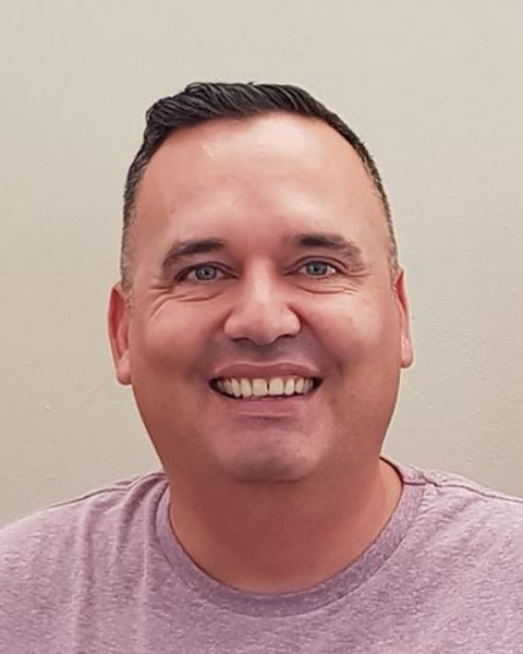Real Estate Agent - Willem Fourie