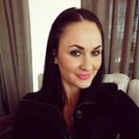 Real Estate Agent - Lilanie  Steyn